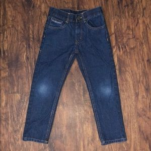 Boys US Polo Jeans